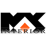 max interior jakarta