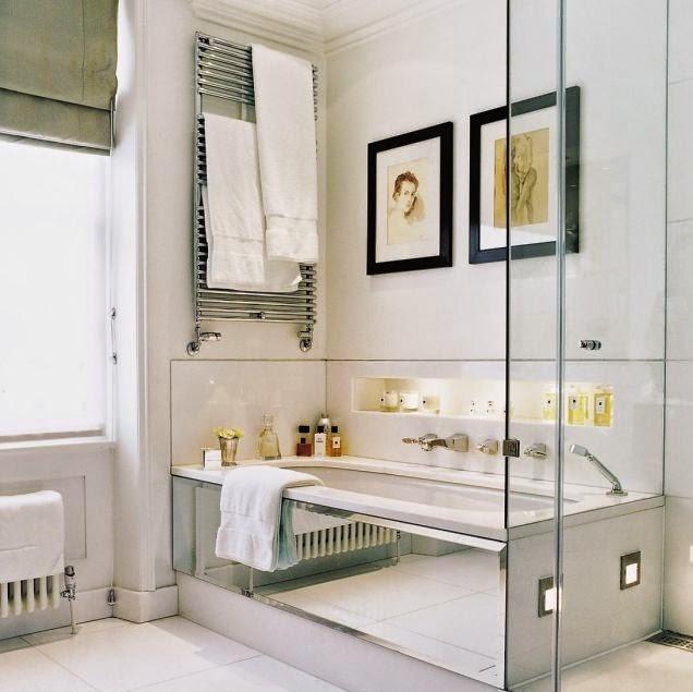 interior kamar mandi max interior jakarta