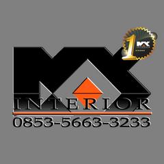 max-interior-jakarta2