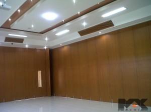Interior Jakarta 04