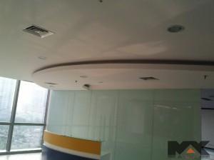 Plafon Jakarta